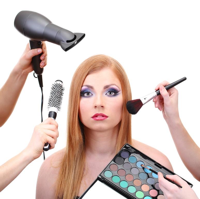 coiffeur l 39 apprentissage au service de votre emploi