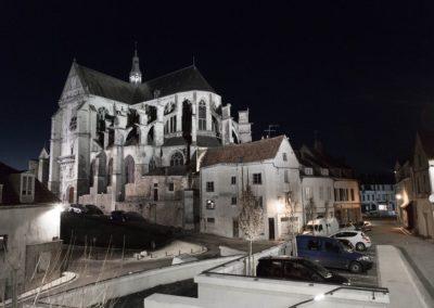 2019 02 15 - Canal - Saint-Florentin-10