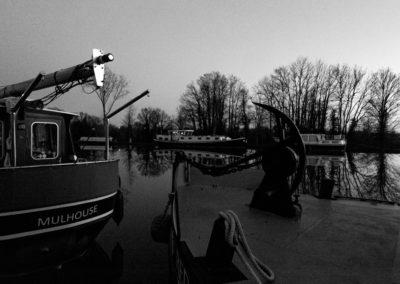 2019 02 15 - Canal - Saint-Florentin-18