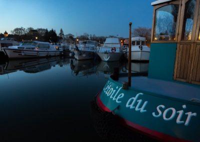 2019 02 15 - Canal - Saint-Florentin-2