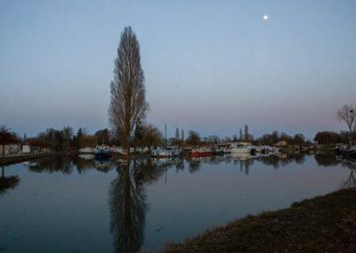 2019 02 15 - Canal - Saint-Florentin-24