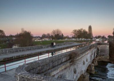 2019 02 15 - Canal - Saint-Florentin-32