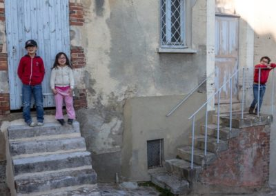 2019 02 15 - Canal - Saint-Florentin-51
