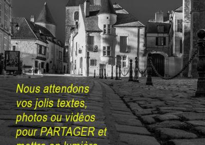 2019 02 27 - Avallon vos photos