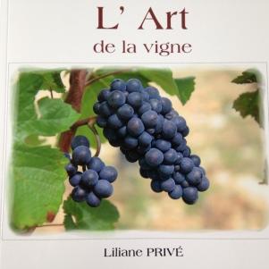 L'art de la vigne