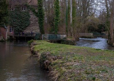 Nature - 2019 02 05 - Moulin à Tan Sens-27