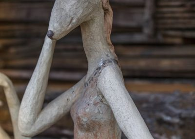 2019 03 06 - Les sculptures d'Yves Varanguin-10
