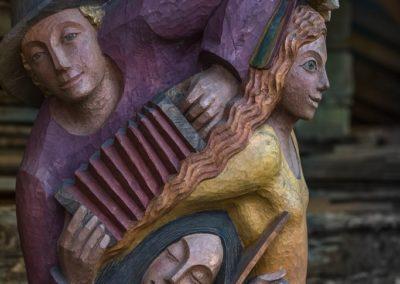 2019 03 06 - Les sculptures d'Yves Varanguin-12