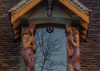 2019 03 06 - Les sculptures d'Yves Varanguin-14