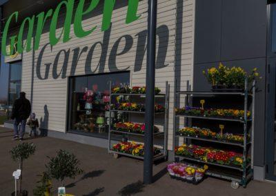 Garden-Flor Saint-Florentin Yonne48