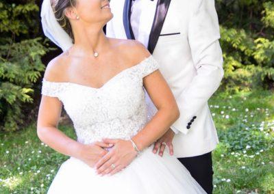 couple marié - le regard selon Maxime LAFARGUE