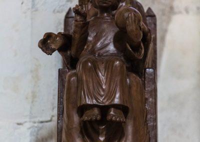 Notre Dame de la Mission