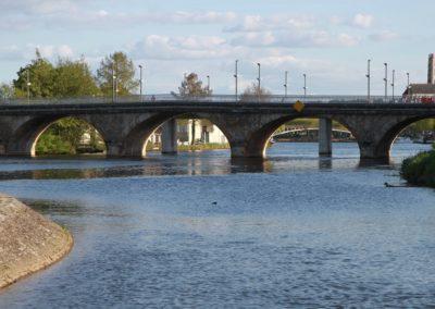 Auxerre cité Maladière (2)