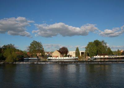 Auxerre cité Maladière (4)