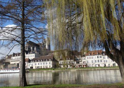 Auxerre2 (2)
