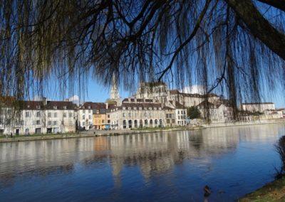 Auxerre2 (3)