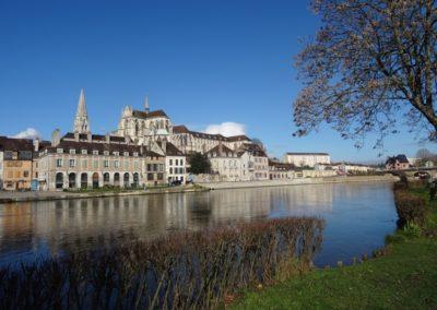 Auxerre2 (4)