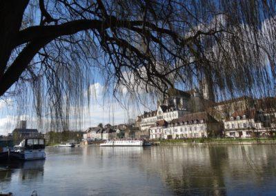 Auxerre2 (5)