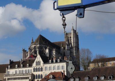 Auxerre2 (6)