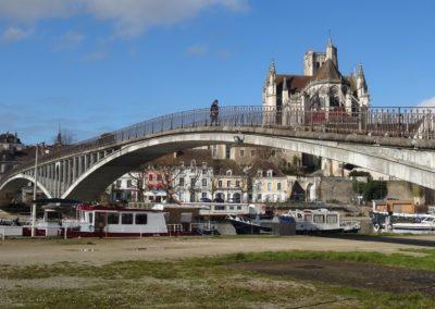 Auxerre2 (7)