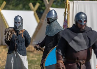 2 ème Médiévale de Piffonds en Mai 2019_-102