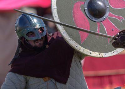 2 ème Médiévale de Piffonds en Mai 2019_-103