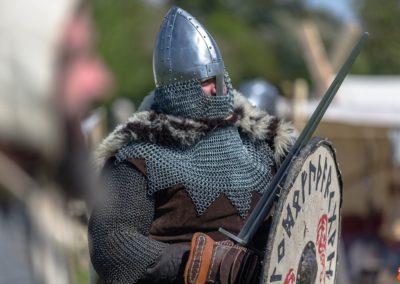 2 ème Médiévale de Piffonds en Mai 2019_-104