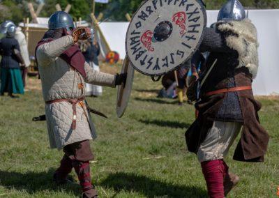 2 ème Médiévale de Piffonds en Mai 2019_-106