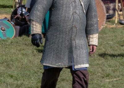 2 ème Médiévale de Piffonds en Mai 2019_-109