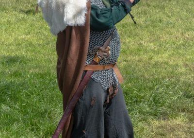 2 ème Médiévale de Piffonds en Mai 2019_-116