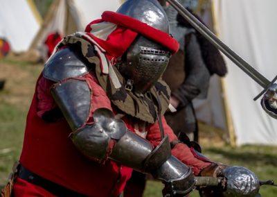2 ème Médiévale de Piffonds en Mai 2019_-36