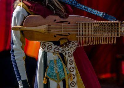 2 ème Médiévale de Piffonds en Mai 2019_-39