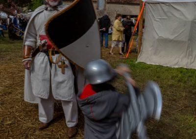 2 ème Médiévale de Piffonds en Mai 2019_-54