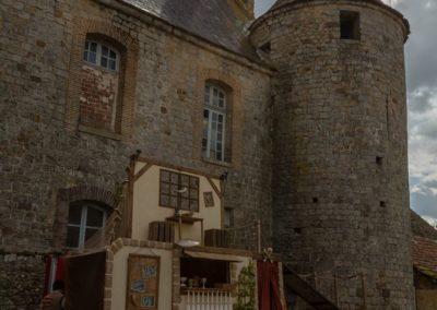 2 ème Médiévale de Piffonds en Mai 2019_-67