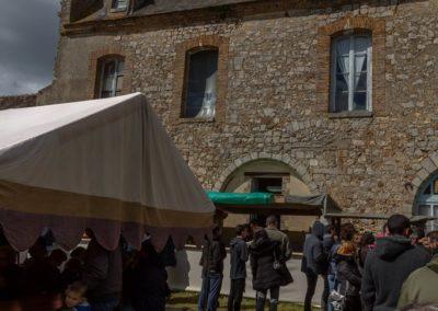 2 ème Médiévale de Piffonds en Mai 2019_-73