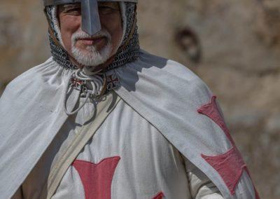 2 ème Médiévale de Piffonds en Mai 2019_-74