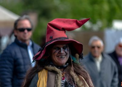 2 ème Médiévale de Piffonds en Mai 2019_-79