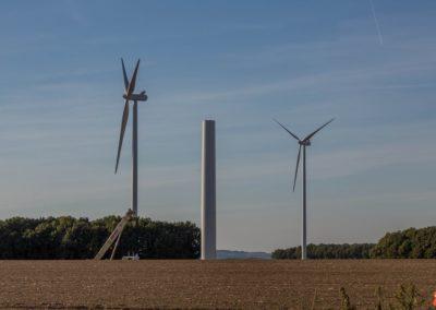 2019 02 05 - éoliennes-6