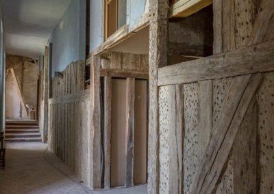 2019 05 22 - Le château de Piffonds - reaturation-04