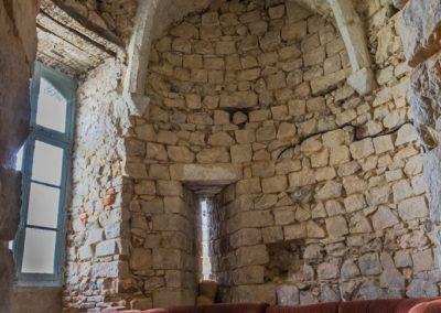 2019 05 22 - Le château de Piffonds - reaturation-05