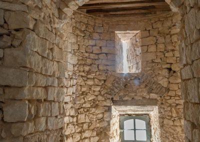 2019 05 22 - Le château de Piffonds - reaturation-06