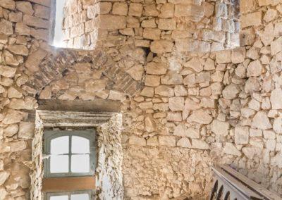 2019 05 22 - Le château de Piffonds - reaturation-07