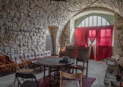 2019 05 22 - Le château de Piffonds - reaturation-08