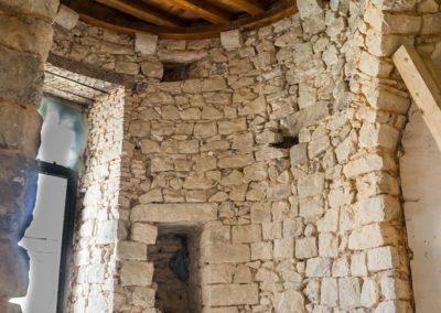 2019 05 22 - Le château de Piffonds - reaturation-09