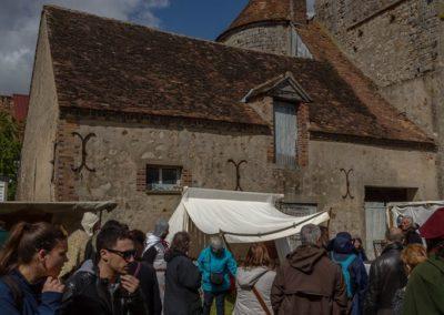 2019 05 22 - Le château de Piffonds - reaturation-17