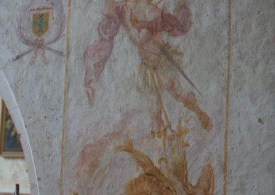 La Ferté Loupière - Danse Macabre 03