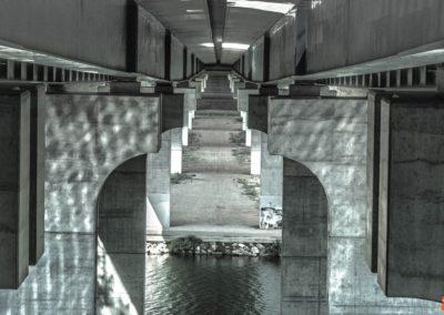 2019 06 09 - Viaduc sur l'Yonne -01