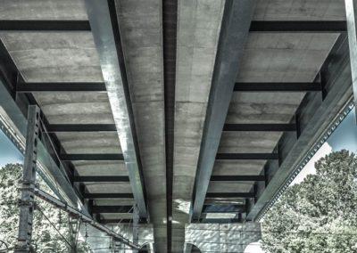 2019 06 09 - Pont-13