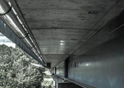 2019 06 09 - Pont-15