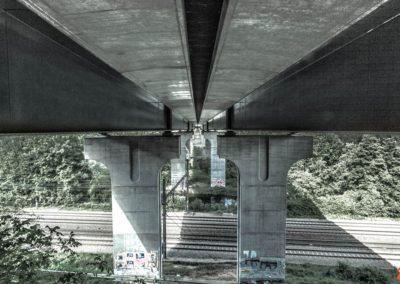 2019 06 09 - Pont-16